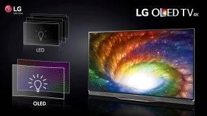 LGOLEDTV7-300x169.jpg