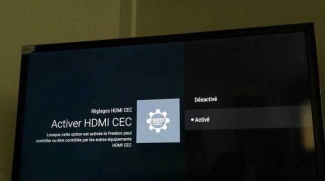 hdmi-cec-v-televizore-chto-eto-kak-nastraivat-i-polzovatsya-9.jpg