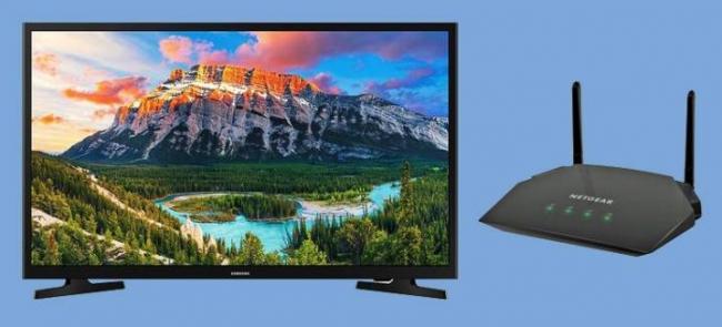 kak-podklyuchit-router-k-televizoru-35.jpg