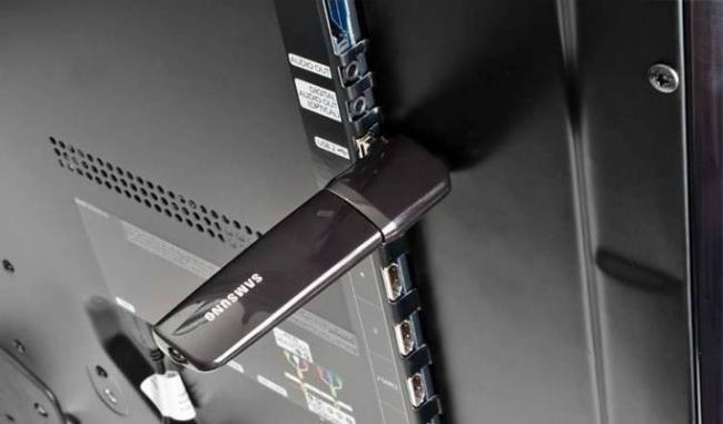 kak-podklyuchit-router-k-televizoru-6.jpg