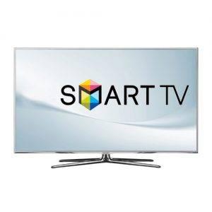 samsung-smart-television-500x500-300x300.jpg