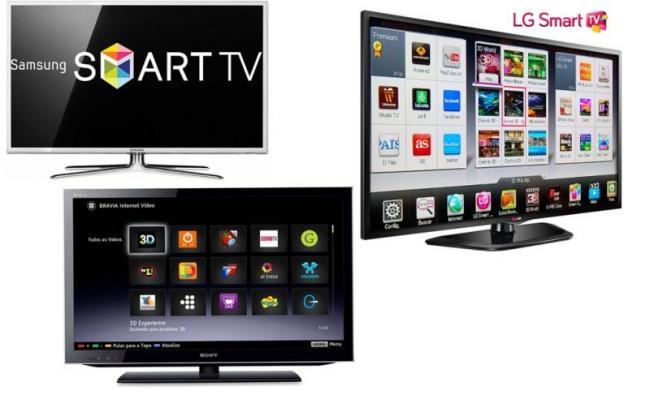 Samrt-TV.jpg
