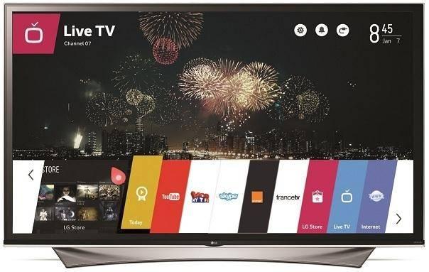 LG-webOS-2.0.jpg