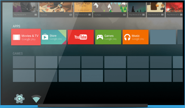 android-tv-interface.png