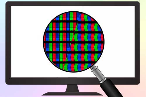 ultrahd.su-Kakaja-matrica-TV.jpg