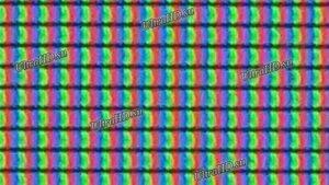 ultrahd.su-Kakaja-matrica-TV-05-IPS-struktura-300x169.jpg