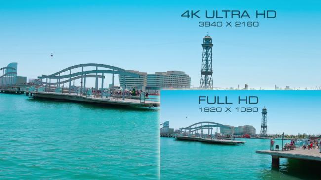FULL-HD-ili-4K-tv.png