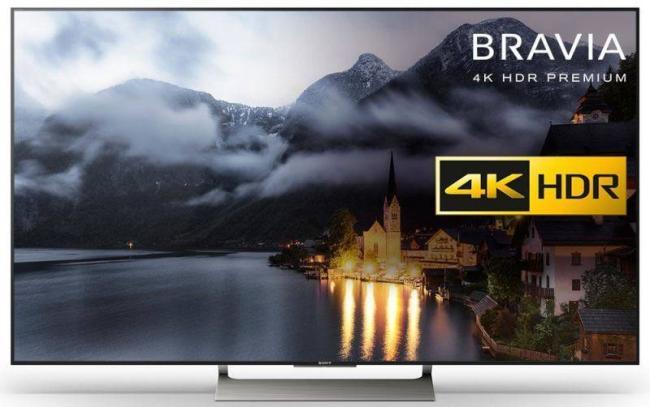 4k-televizor-2.jpg
