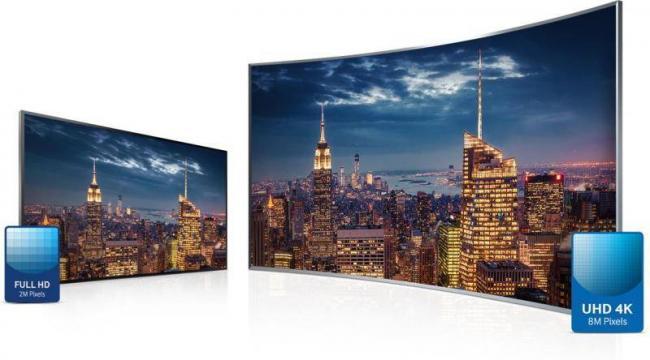 FULL-HD-ili-4K-tv-1.jpg