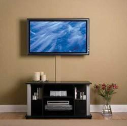 kreplenie-dlya-televizora-na-stenu-1-250x248.jpg