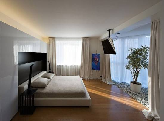 kreplenie-dlya-televizora-na-stenu-7-550x408.jpg