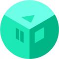 m_hd-videobox.png
