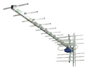 antenna-mir-antenn-19-t-21-600.jpeg_thumb.jpeg