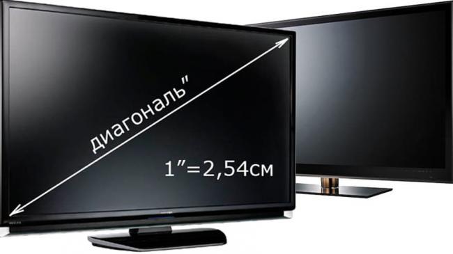 TV-bolshie.jpg