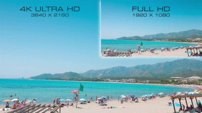 kak-izmerit-diagonal-televizora-v-santimetrah.jpg