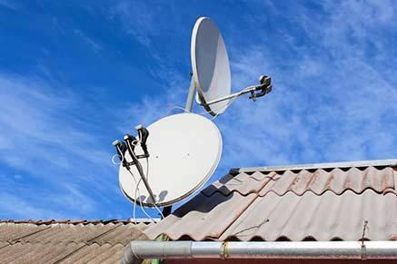 antena.jpg