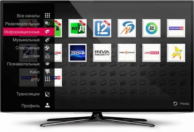 Menyu-televizora.png
