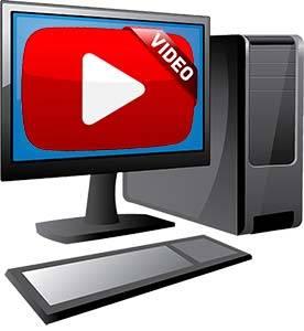 logotip-youtube-dlya-pk.jpg