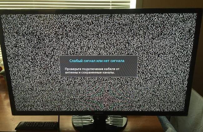 zhk-televizor-samsung-ue32f4000aw-32-81sm-1-7753544-1-1-1.jpg