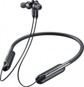 Samsung EO-BG950 U Flex