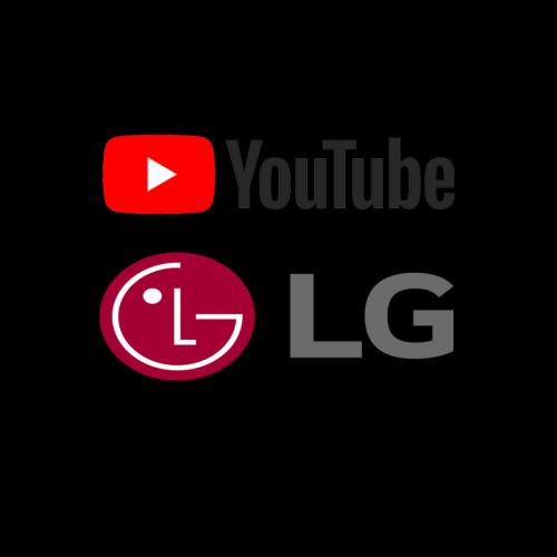 Ustanavlivaem-YouTube-na-televizor-LG.png