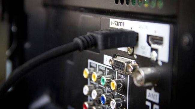 podklyuchaem-tyuner-k-televizoru-1024x576.jpg