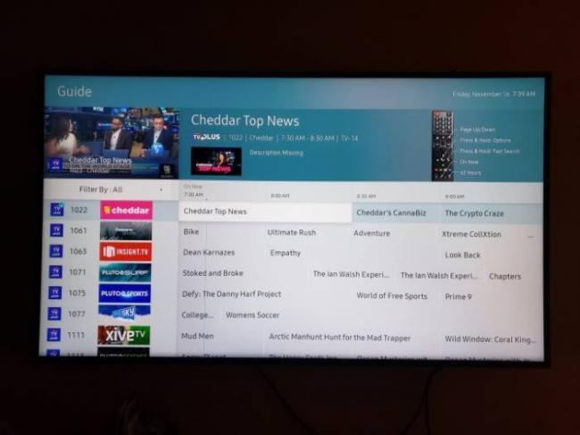 uchetnaya-zapis-samsung-smart-tv-sozdanie-i-ispolzovanie.jpeg