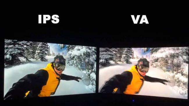 VA-ili-IPS-matrica.jpg