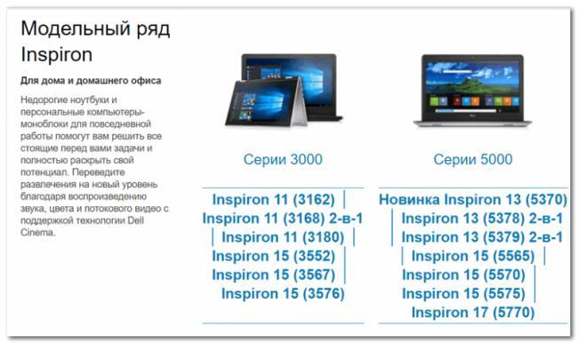 Modelnyiy-ryad-noutbukov-Dell-skrin-s-ofits.-sayta-proizvoditelya-800x477.png