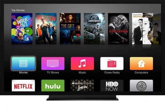 apple-tv-1-1024x689.jpg