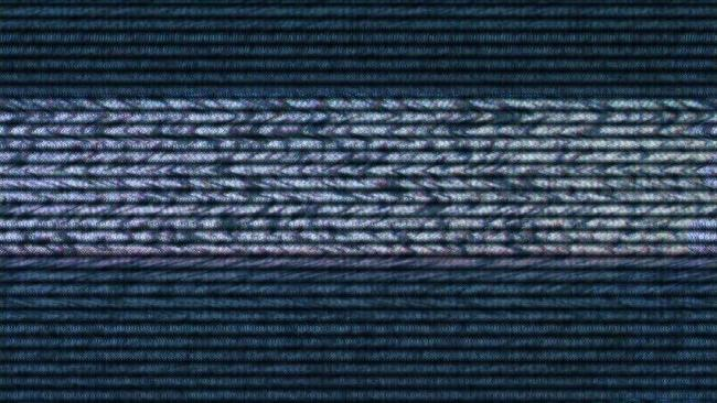 propali-signali-3.jpg