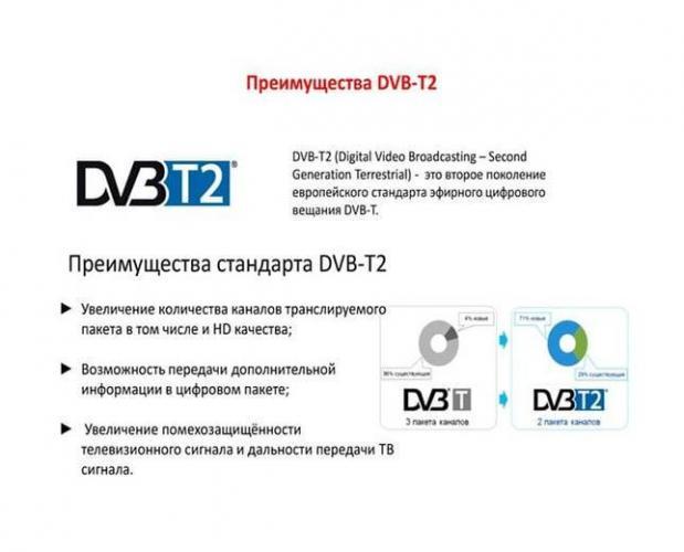 atv-chto-eto-takoe-v-televizore-vozmozhnosti-i_5.jpg