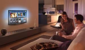 Ris.-3-Televizor-s-podderzhkoj-funktsii-smart-TV-300x176.jpg