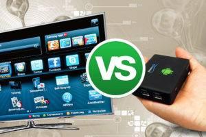 Ris.-5-Sravnenie-umnogo-televizora-i-pristavki-s-analogichnym-naborom-funktsij-300x200.jpg