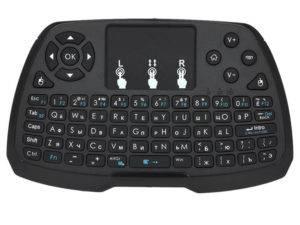 Ris.-6-Primer-standartnoj-klaviatury-dlya-pristavki-smart-TV-300x225.jpg