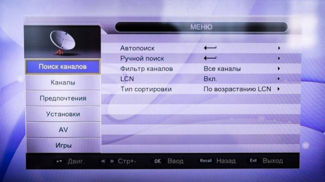Chto_takoe_lcn_v_televizore_2.jpg
