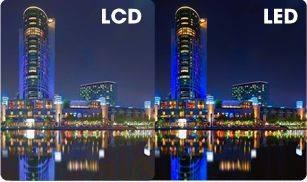 dp7-display-9-11-2012_r5_c2.jpg