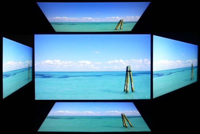 ips_viewing_angles.jpg