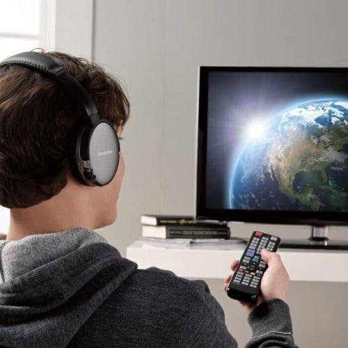 K-televizory-4.jpg
