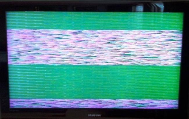 Migaet-televizor.jpg
