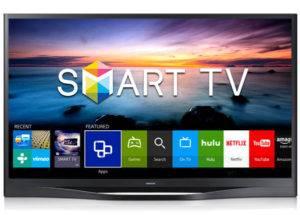 3-Ispolzovanie-Smart-TV-300x215.jpg