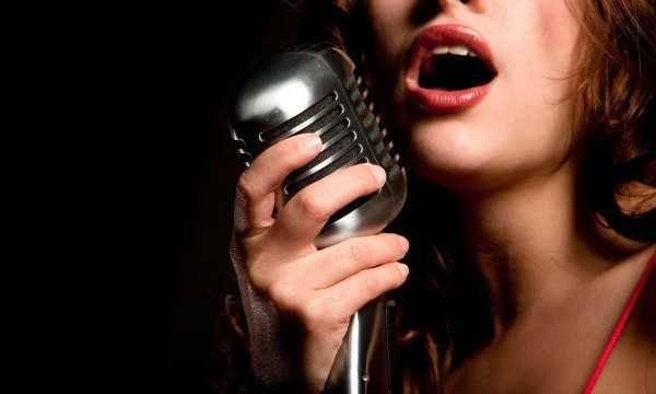1119183801-mikrofon.jpg