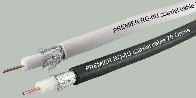 koaksialnyj-kabel-RG-6.jpg