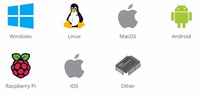3-kodi-of.-sajt.png