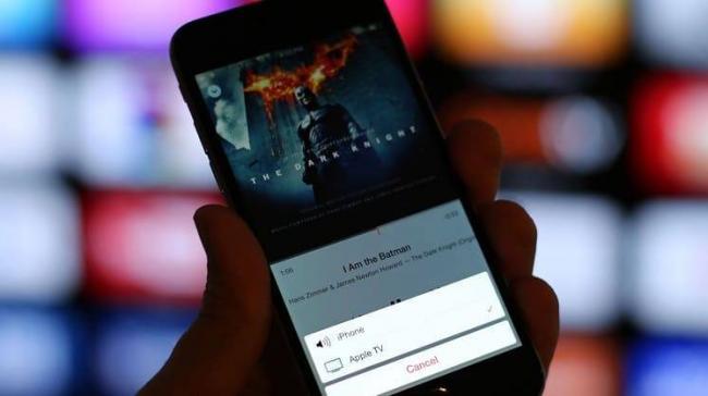 apple-music-app-airplay-.jpg