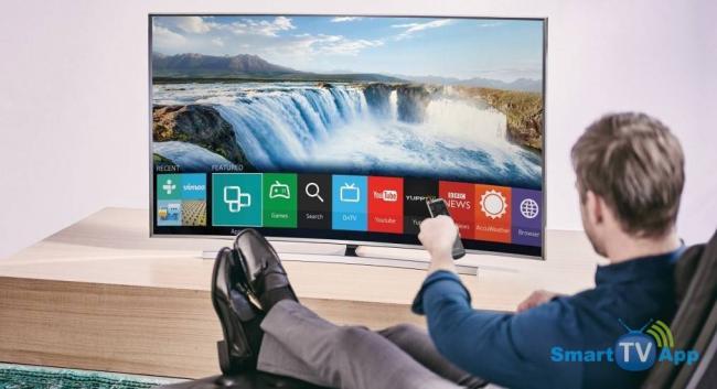 Kak-ustanovit-vidzhet-v-formate-.wgt-na-televizor-Samsung-J-K-M-serii-na-OS-TIZEN.jpg