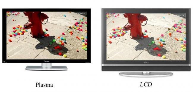 plasma-ili-lcd.jpg