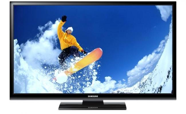 plasma-tv.jpg
