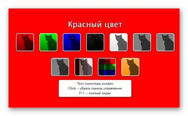 Stranitsa-onlayn-servisa-dlya-proverki-monitora-na-bityie-pikseli-CatLair.png