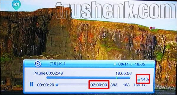 timeshift-stop-record-1.jpg